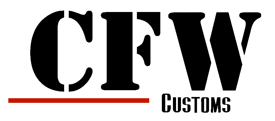 CFW Customs
